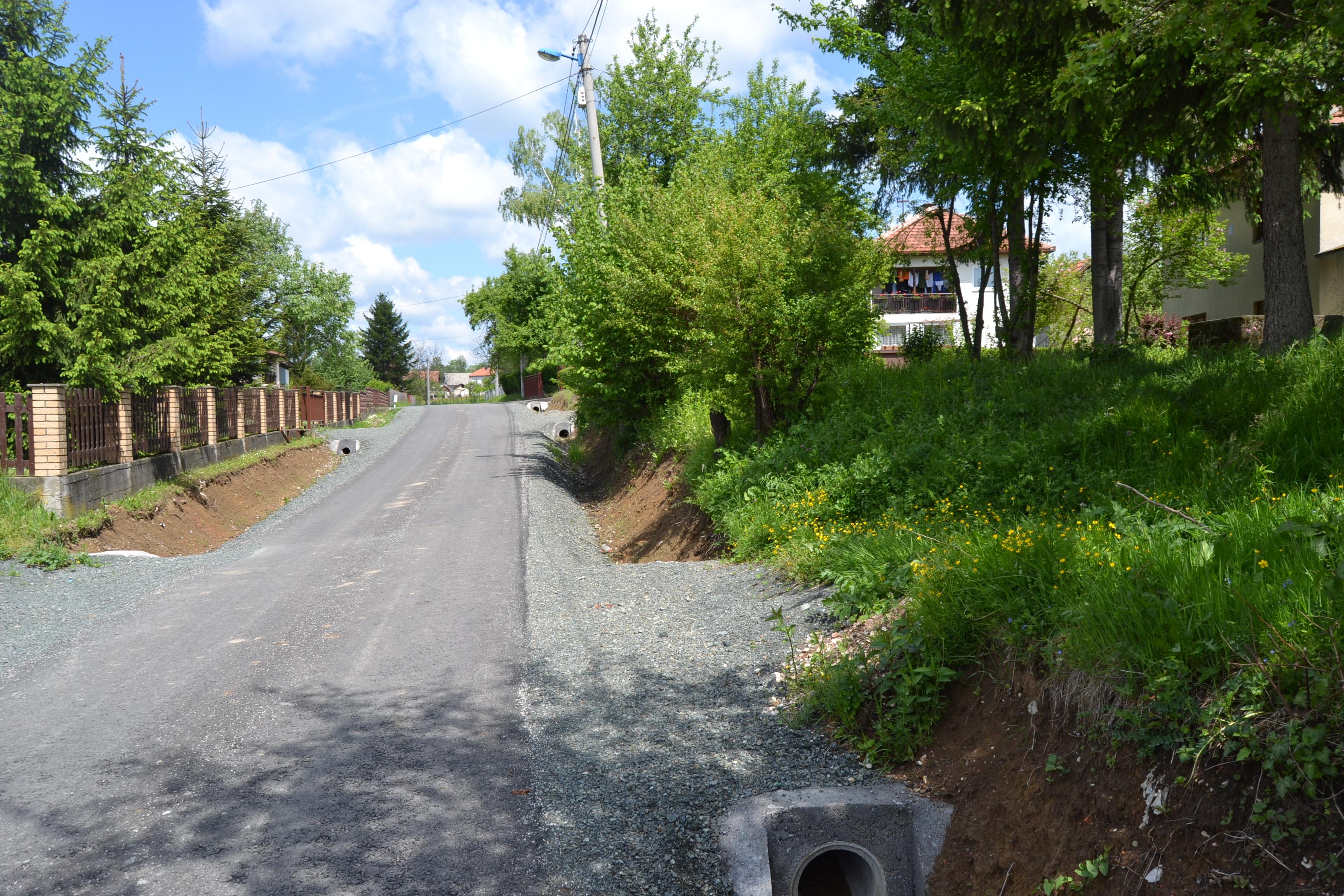 Prodaje se atraktivan višenamjenski poslovni prostor, površine 206 m2, Tuzla