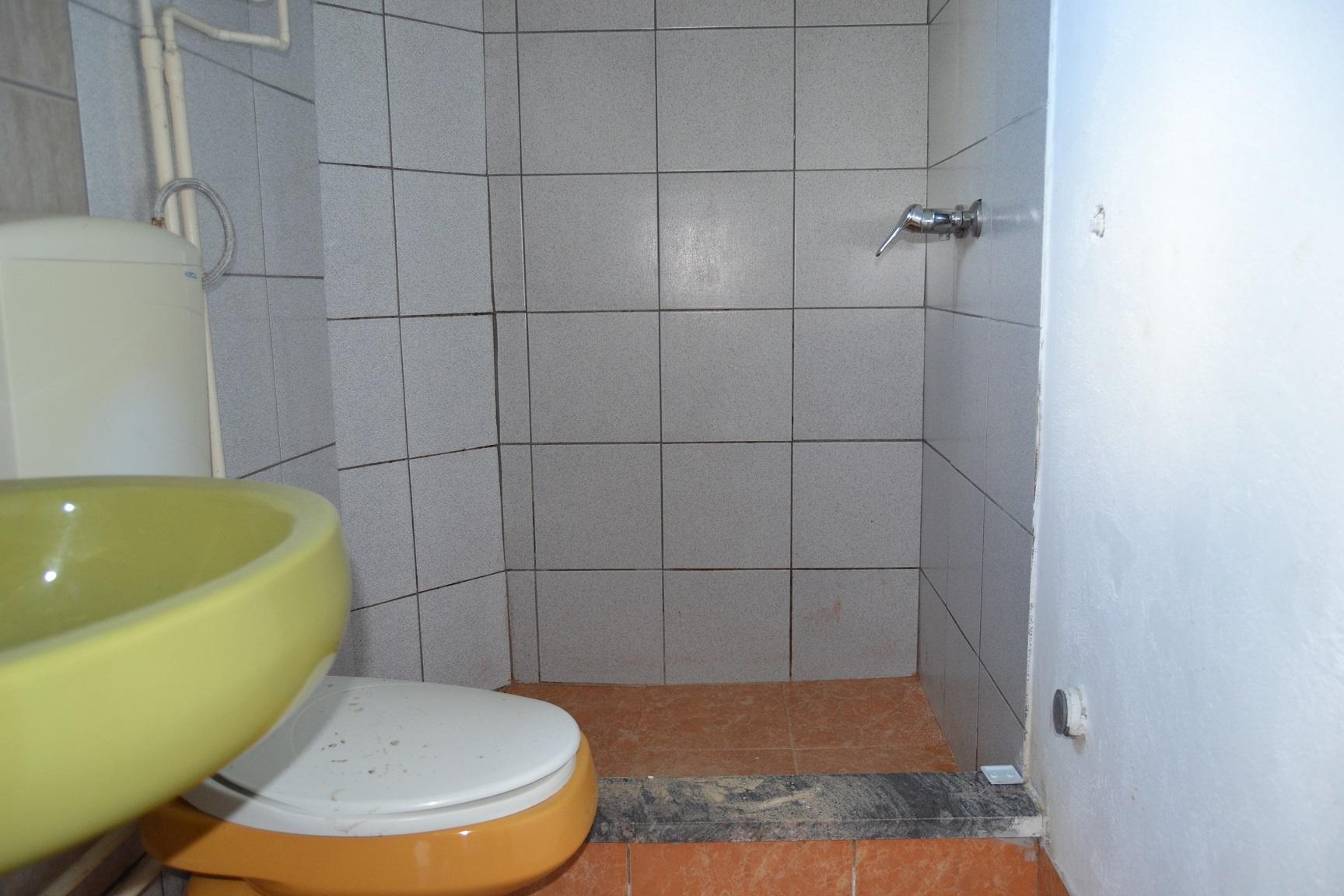 Prodaje se praktičan i moderno dizajniran dvosoban stan 51,08 m2, Ušće Slavinovići C8, Tuzla