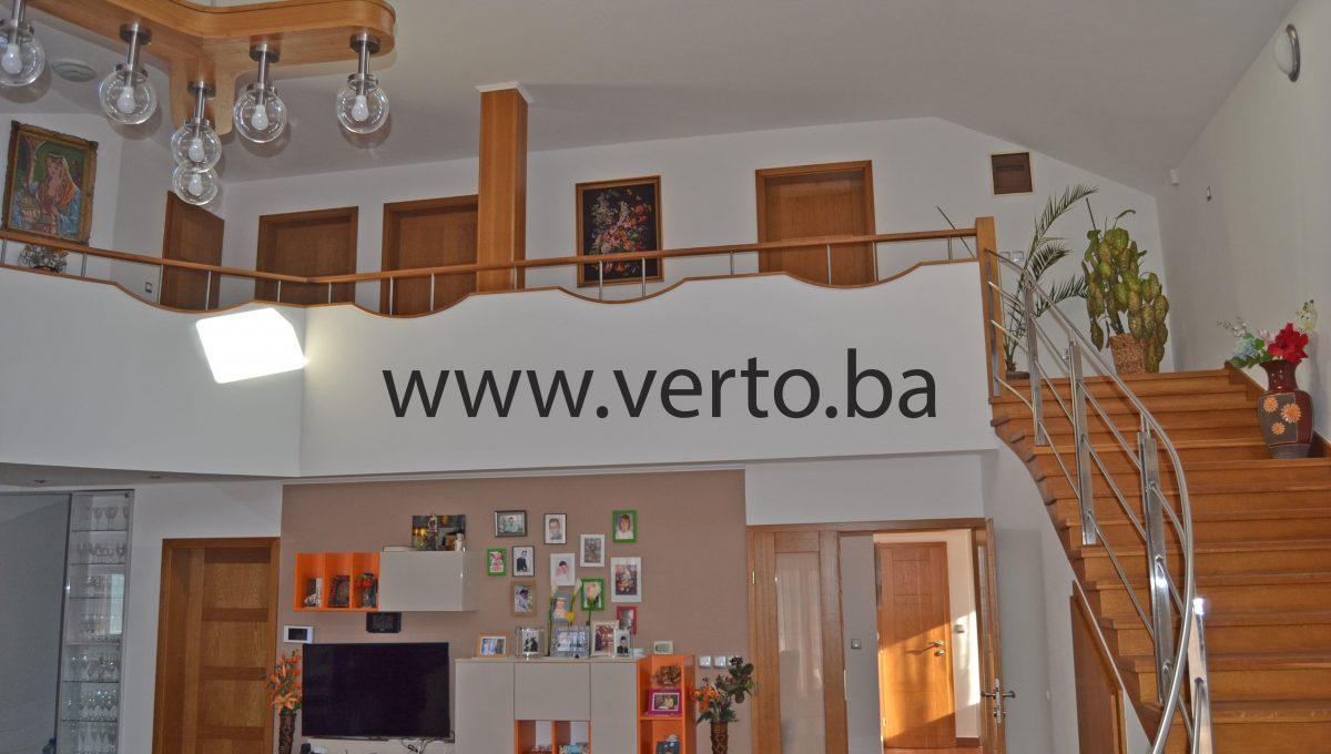 prodaja - nekretnine - tuzla - verto - centar 8