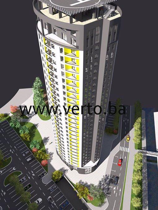 Tuzla_Tower-1