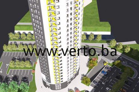 Tuzla_Tower-2