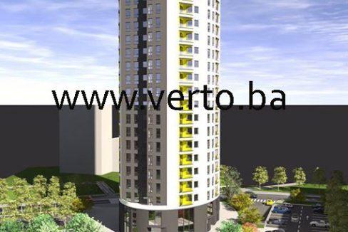 Tuzla_Tower-4