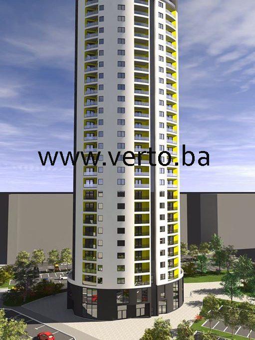 Tuzla_Tower-5