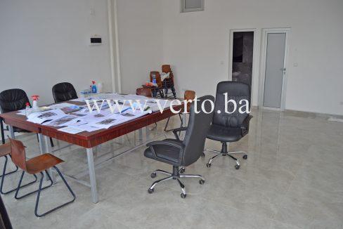 poslovni prostor tuzla - prodaja - slavinovici - nekretnine - real estate