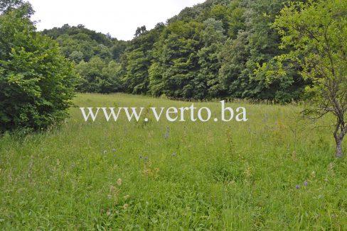 zemljiste tuzla - prodaja - nekretnine - si selo - vrsani - verto - real estate