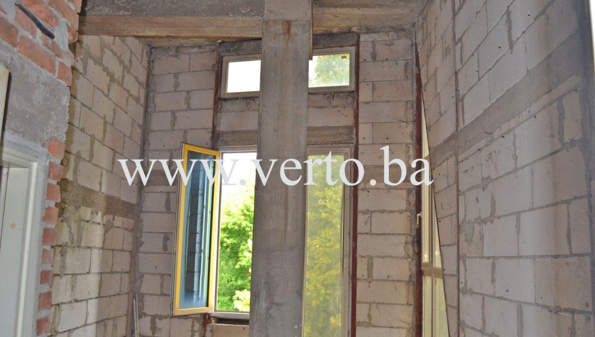 poslovni prostor tuzla - prodaja - skojevska - brcanska malta - nekretnine - verto - real estate - office - tuzla - bih