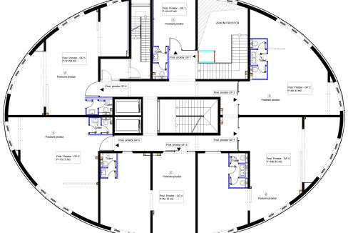galerija-map