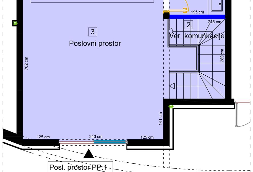 pp1-prizemlje